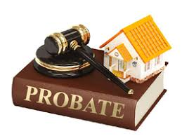 Click here to get a free consultation with a probate lawyer.