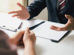 business lawyer in Chicago